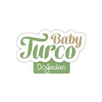 Lady Turco Ultra Normal 10 Ped