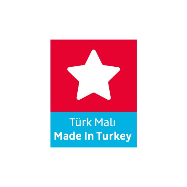 Baby Turco Bebek Bezi 4+ Numara Maxi Plus 228 Adet
